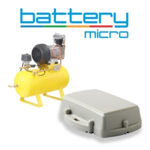 micro gps tracker 1 year battery life water proof