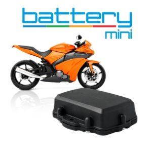 mini gps 3 year long battery life