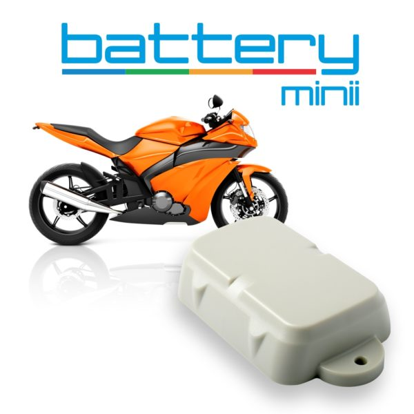 mini gps 3 year long battery life