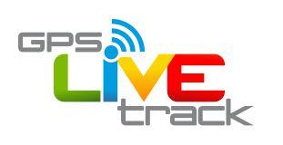 GPS Live Track | Vehicle & Asset Tracking New Zealand